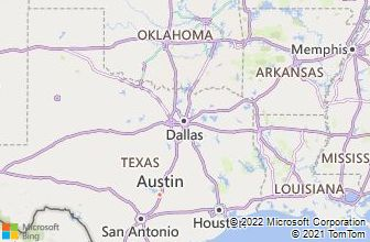 Doppler Weather Radar Map - Realtime Rain Radar - WeatherPlaza.com on