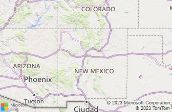 Doppler Weather Radar Map Realtime Rain Radar Weatherplaza Com