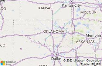 Texas Radar Map Weather Doppler Weather Radar Map For Duluth - Accuweather us radar map
