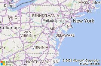 Philadelphia Weather Forecast Maps And Doppler Radar Nbc Nbc - Us radar map forecast